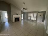 1104 Wood Hill Pl - Photo 5