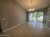 1104 Wood Hill Pl - Photo 7