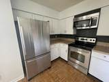 1104 Wood Hill Pl - Photo 8