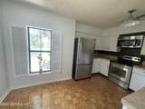1104 Wood Hill Pl - Photo 9