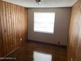 1624 Linden Ave - Photo 11