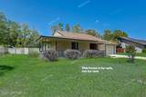 4375 Morning Dove Dr - Photo 10