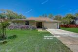 4375 Morning Dove Dr - Photo 11