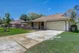 4375 Morning Dove Dr - Photo 12