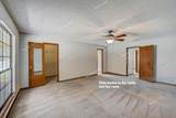 4375 Morning Dove Dr - Photo 17