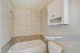 4375 Morning Dove Dr - Photo 18