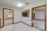 4375 Morning Dove Dr - Photo 20