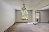4375 Morning Dove Dr - Photo 21