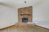 4375 Morning Dove Dr - Photo 23