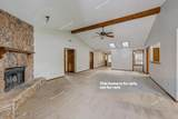 4375 Morning Dove Dr - Photo 24