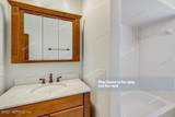 4375 Morning Dove Dr - Photo 25
