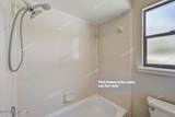 4375 Morning Dove Dr - Photo 26