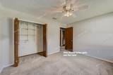 4375 Morning Dove Dr - Photo 28