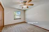 4375 Morning Dove Dr - Photo 29