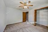 4375 Morning Dove Dr - Photo 30