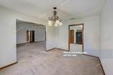4375 Morning Dove Dr - Photo 6