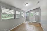 5921 Norde Dr - Photo 10