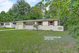 5921 Norde Dr - Photo 11