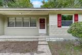 5921 Norde Dr - Photo 13