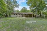 5921 Norde Dr - Photo 14