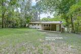 5921 Norde Dr - Photo 15