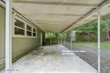 5921 Norde Dr - Photo 18
