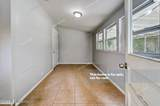 5921 Norde Dr - Photo 19