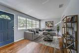 5921 Norde Dr - Photo 2