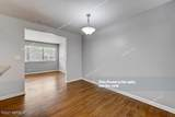 5921 Norde Dr - Photo 21