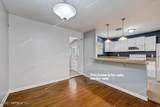 5921 Norde Dr - Photo 22