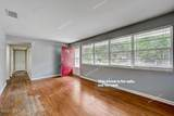 5921 Norde Dr - Photo 24
