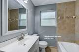 5921 Norde Dr - Photo 26
