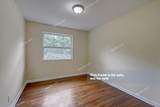 5921 Norde Dr - Photo 27