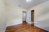 5921 Norde Dr - Photo 28
