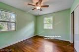 5921 Norde Dr - Photo 29