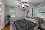 5921 Norde Dr - Photo 3