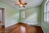 5921 Norde Dr - Photo 30