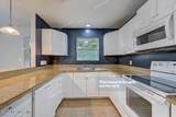 5921 Norde Dr - Photo 4