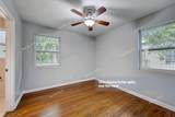 5921 Norde Dr - Photo 6