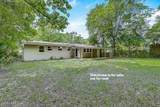 5921 Norde Dr - Photo 8