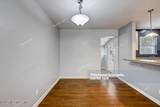 5921 Norde Dr - Photo 9