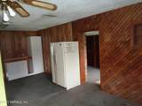 1734 Wofford Ave - Photo 12