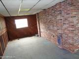 1734 Wofford Ave - Photo 14