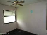 1734 Wofford Ave - Photo 16