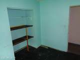 1734 Wofford Ave - Photo 22