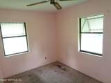 1734 Wofford Ave - Photo 23