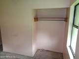 1734 Wofford Ave - Photo 24