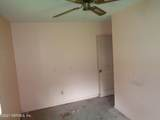 1734 Wofford Ave - Photo 25