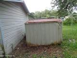 1734 Wofford Ave - Photo 4