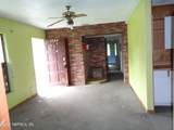 1734 Wofford Ave - Photo 8